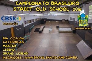 content_Cartaz_Bras_Street_Old_School_2016