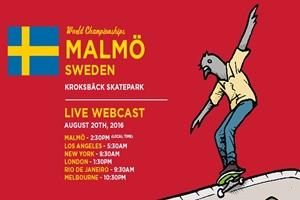 homeMessage-malmo16-schedule
