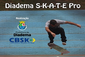 cartaz-diadema-skate-pro
