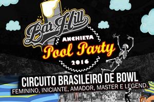 pool-party-anchieta2016_patros-chopp