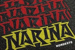 narina-logo