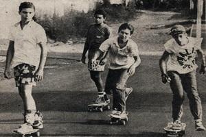 Street Skate (14)