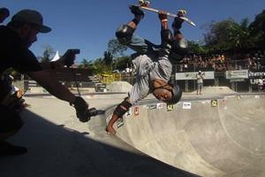 skate-no-brasil-1