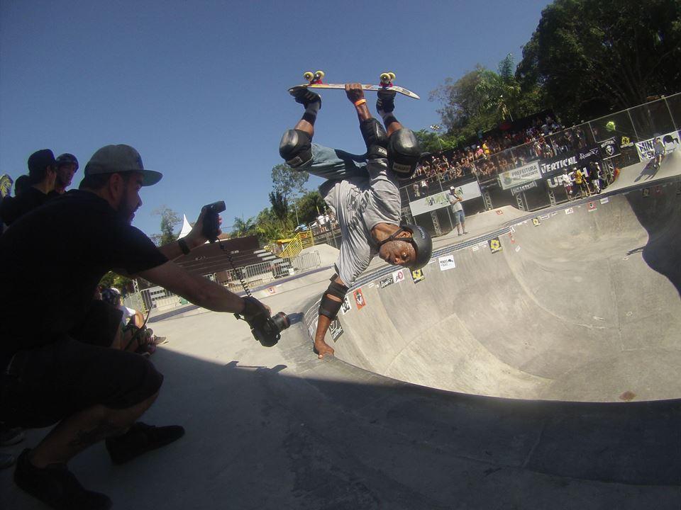 skate no brasil (1)