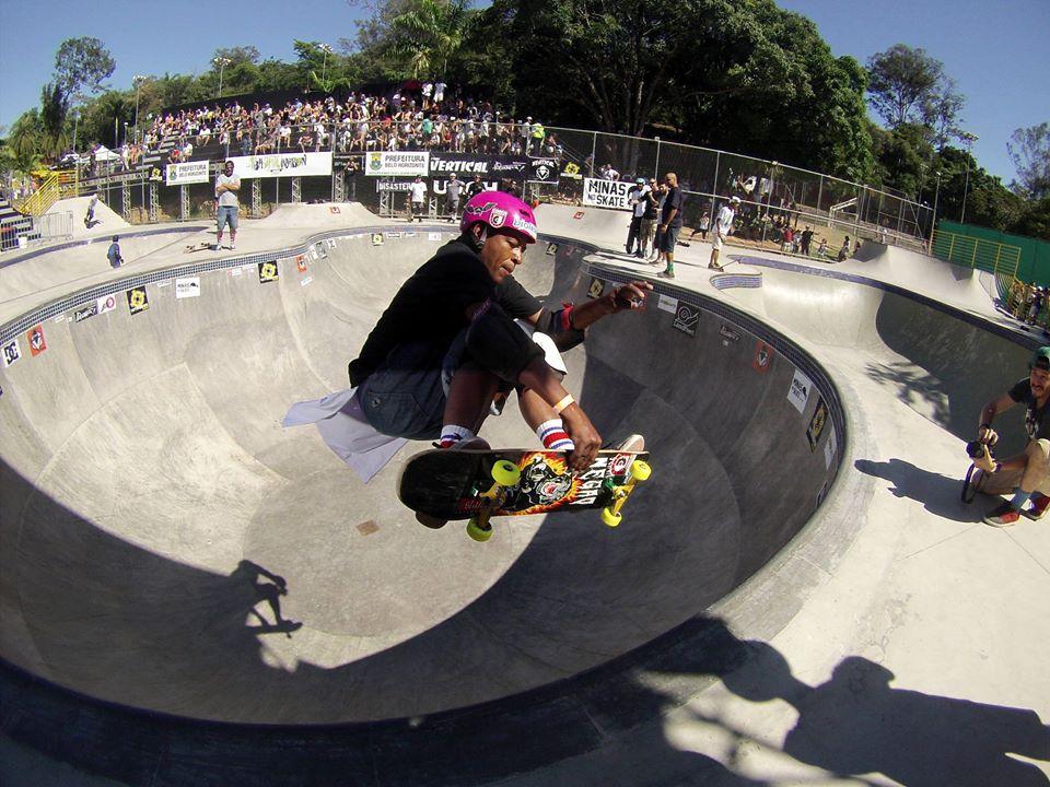 skate no brasil (10)