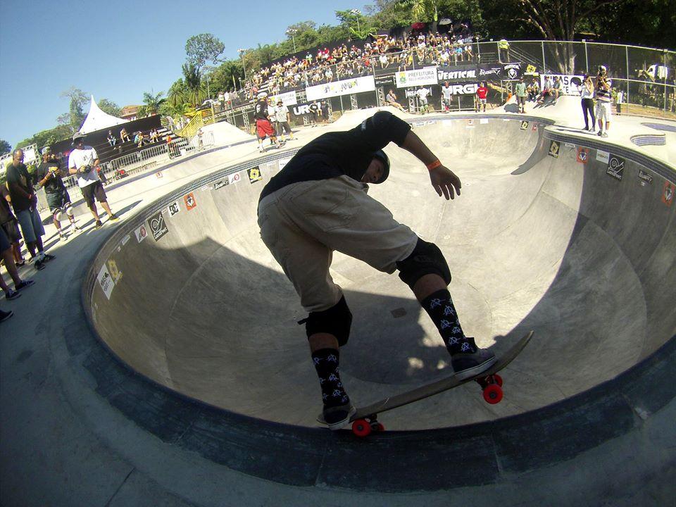 skate no brasil (11)