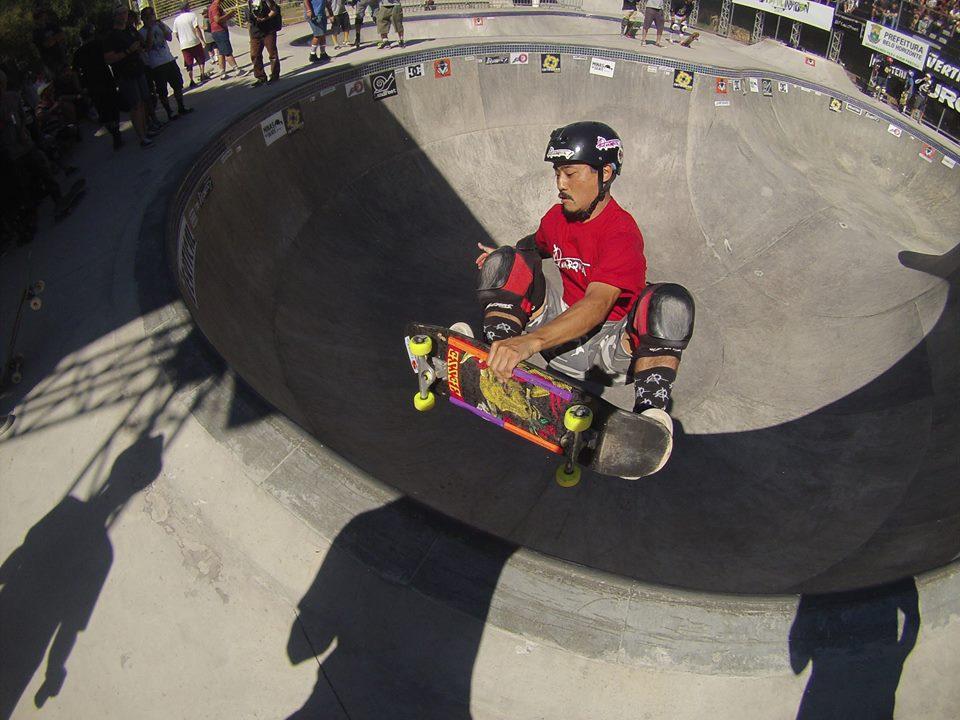 skate no brasil (13)