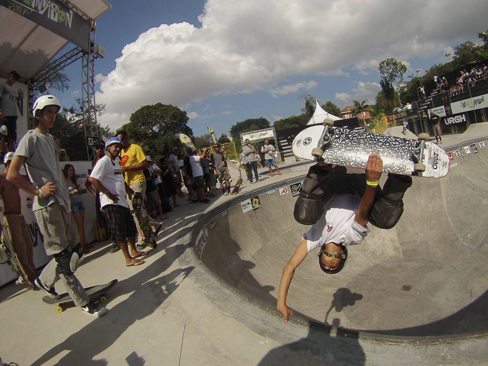 skate no brasil (14)