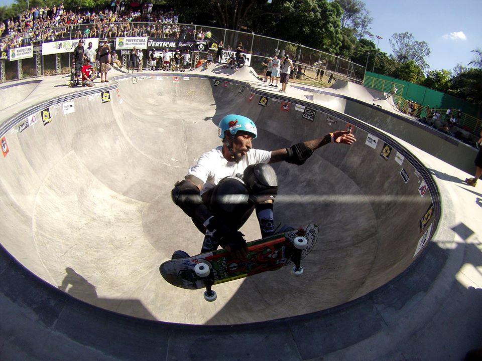 skate no brasil (16)