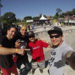 skate no brasil (5)