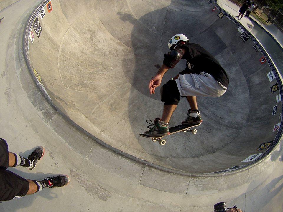 skate no brasil (7)