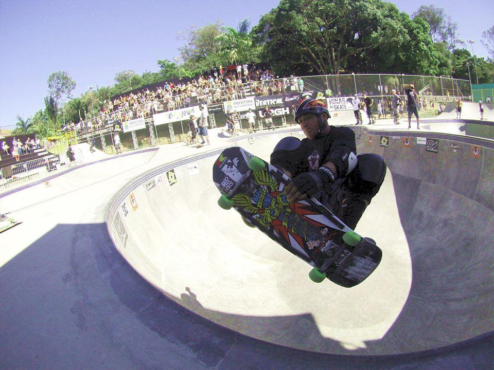 skate no brasil (8)