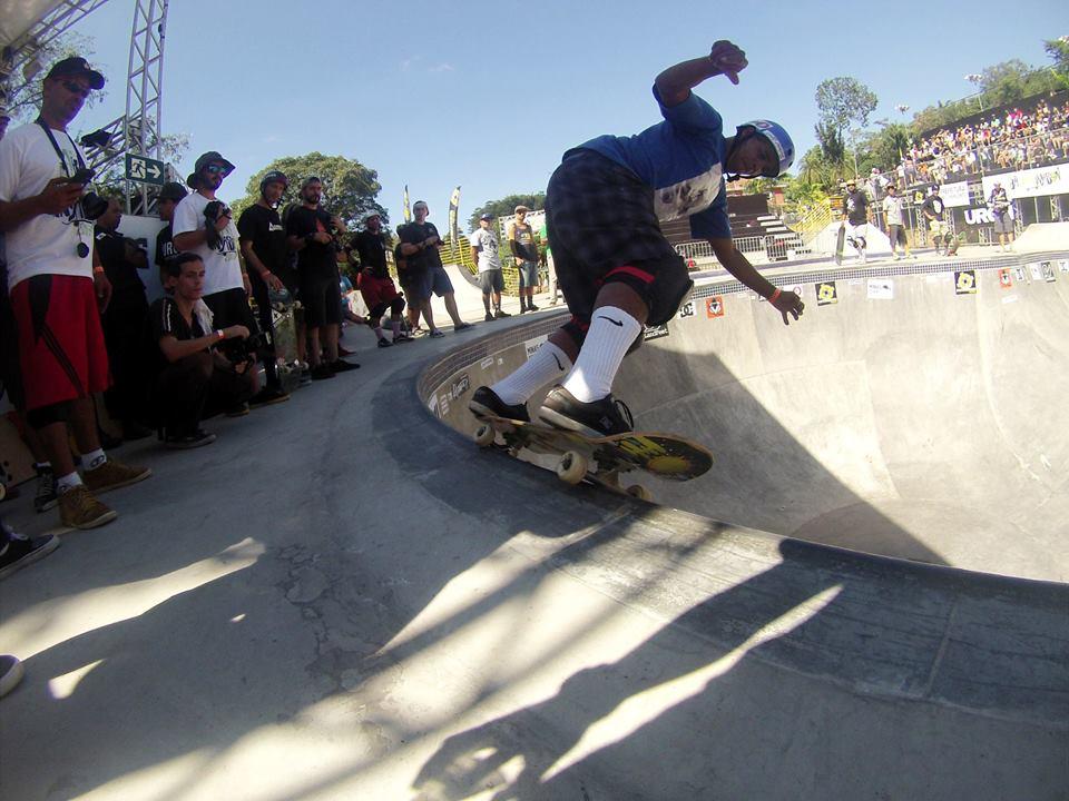 skate no brasil (9)