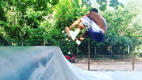 skate no brasil skate no nordeste (2)