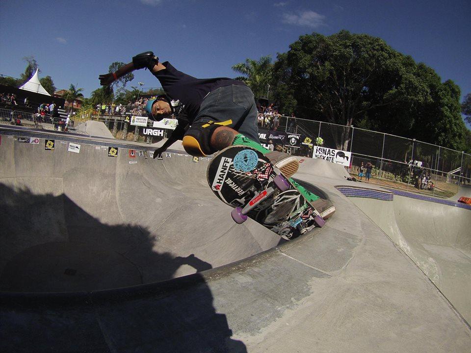 skate old school (1)