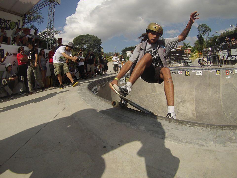 skate old school (13)