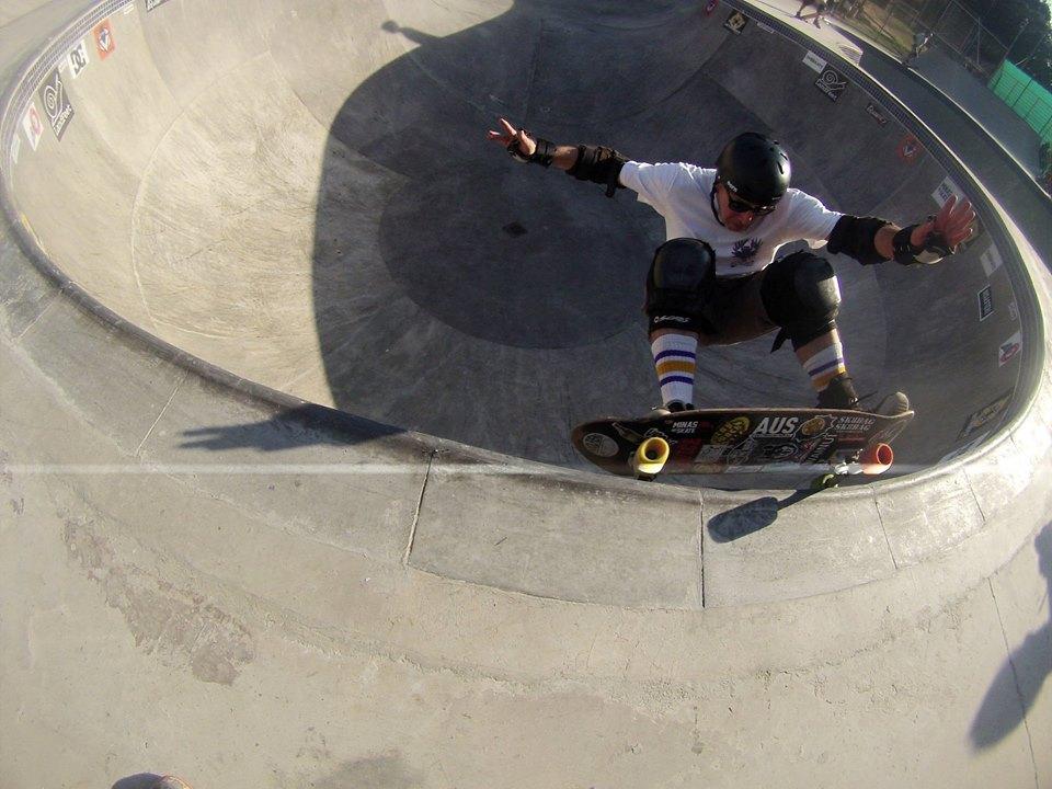 skate old school (6)