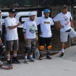 skate old school (9)