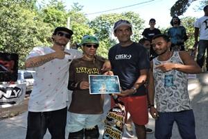 skate skateboard brasil (19)