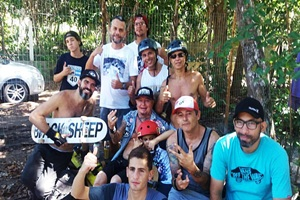 skate skateboard brasil nordeste (5)