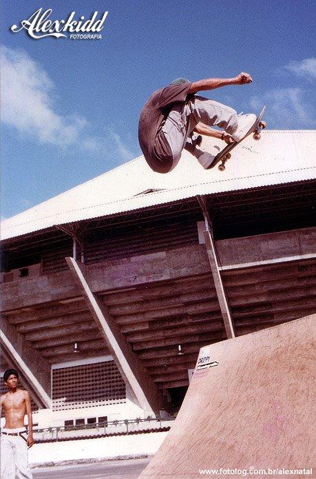 CEGUINHO 96