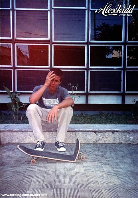 MAJEY 90S