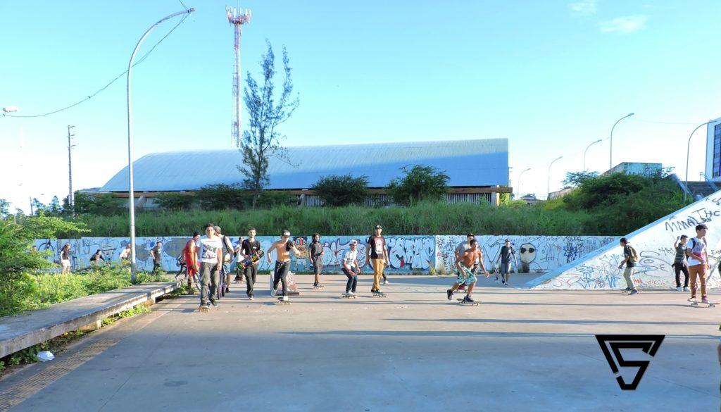 go skate day natal (1)