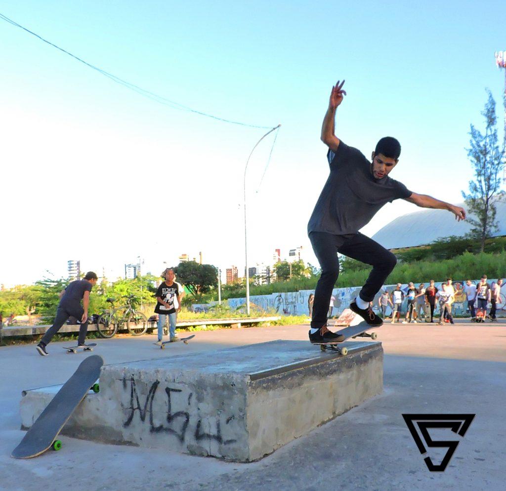 go skate day natal (10)
