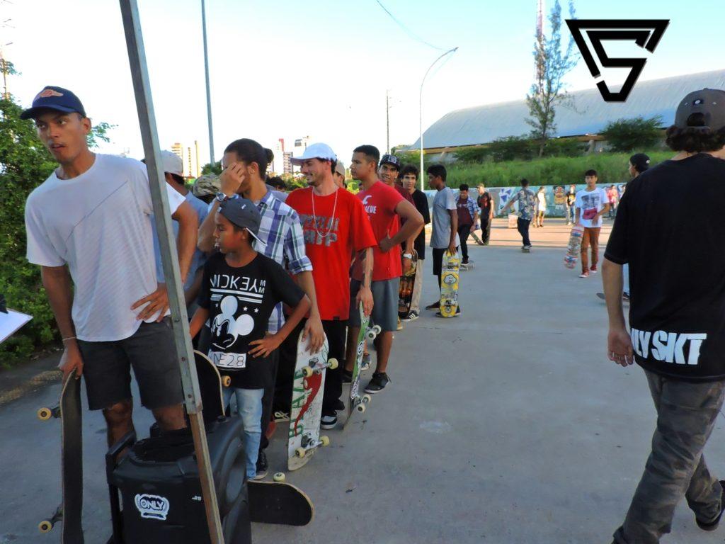 go skate day natal (11)
