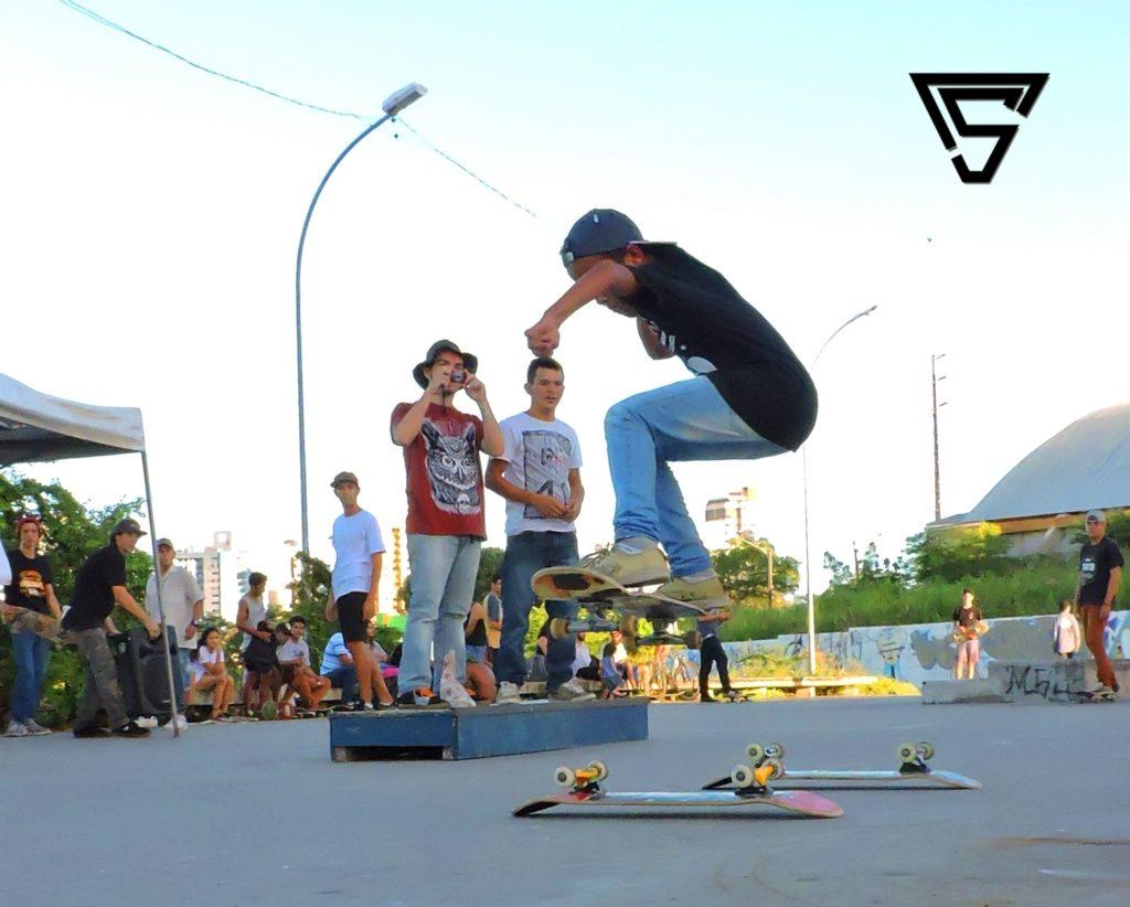go skate day natal (13)