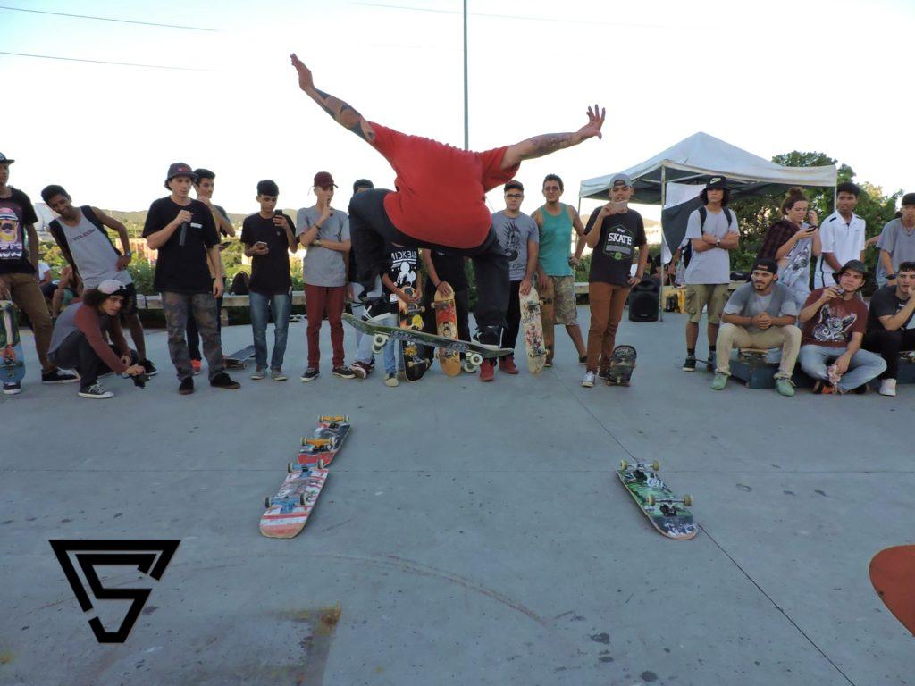 go skate day natal (14)