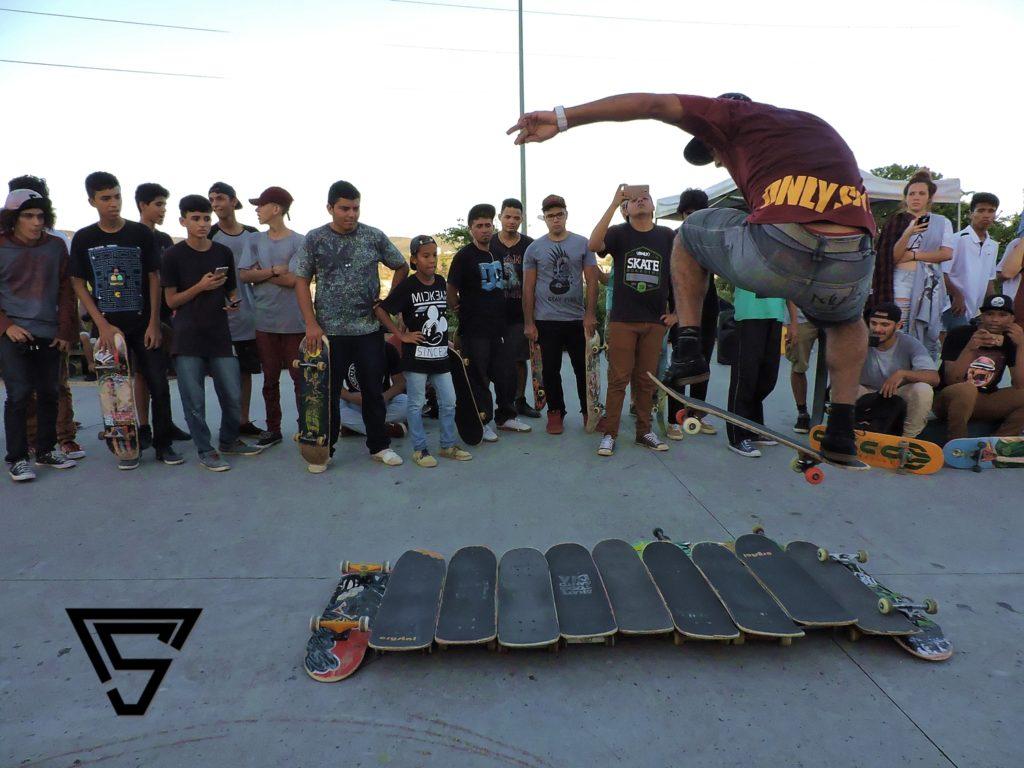 go skate day natal (16)