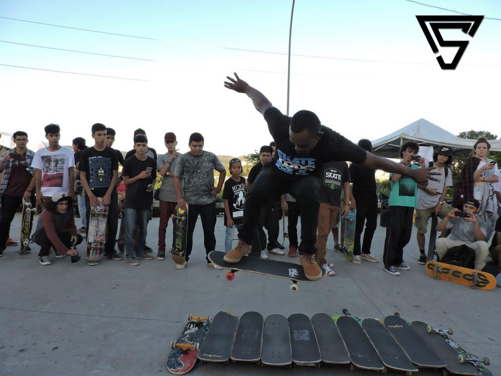 go skate day natal (17)