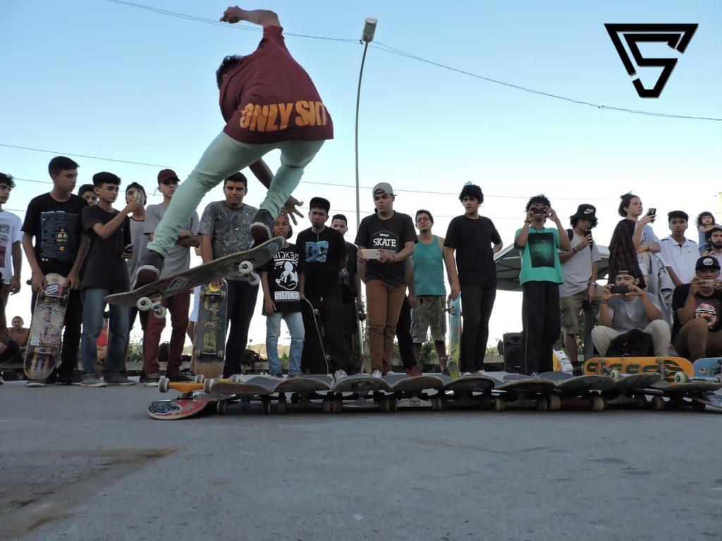 go skate day natal (18)