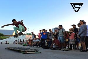 go skate day natal (19)