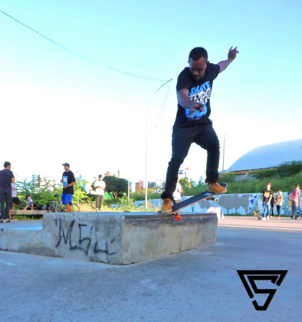 go skate day natal (2)