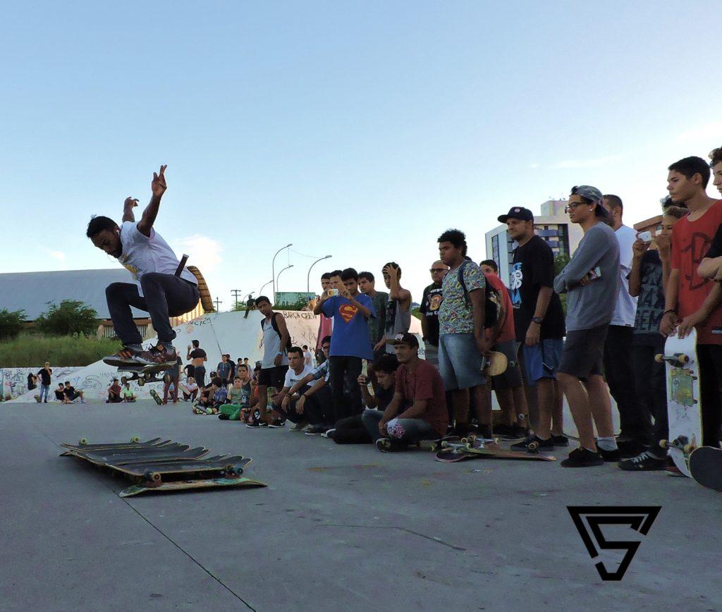 go skate day natal (20)