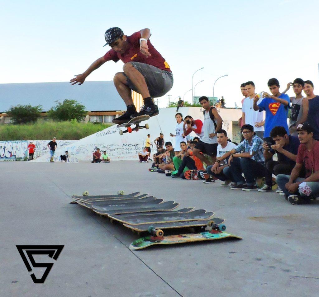go skate day natal (22)