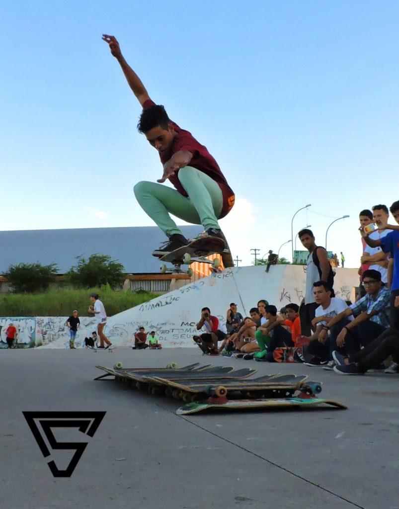 go skate day natal (23)