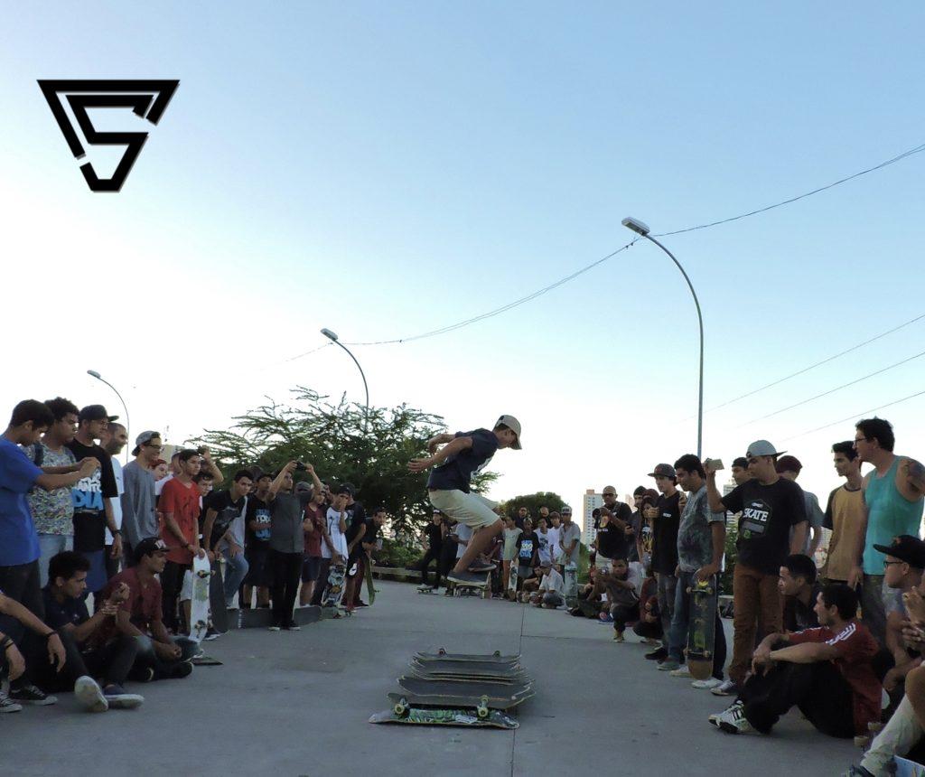 go skate day natal (24)
