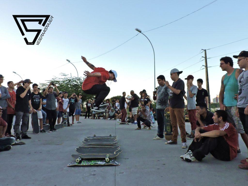 go skate day natal (25)