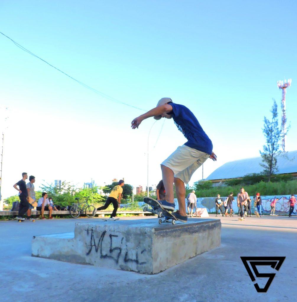 go skate day natal (3)