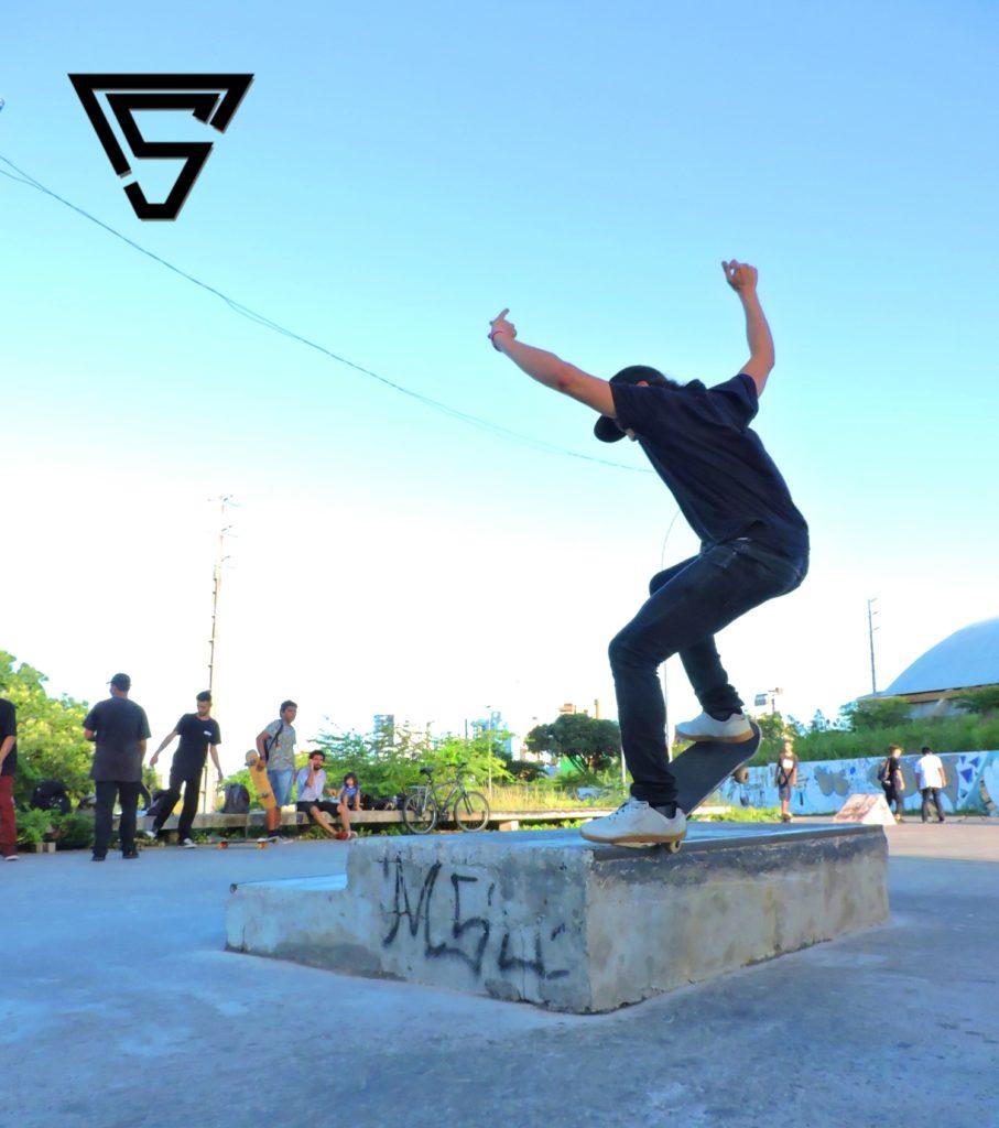 go skate day natal (4)