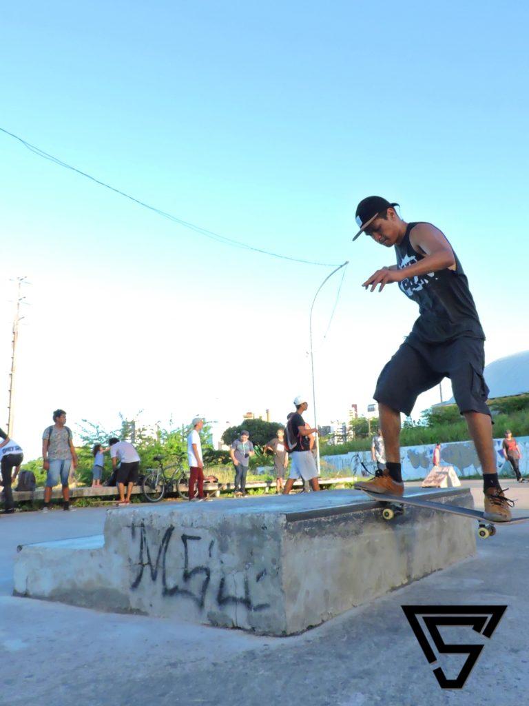 go skate day natal (5)