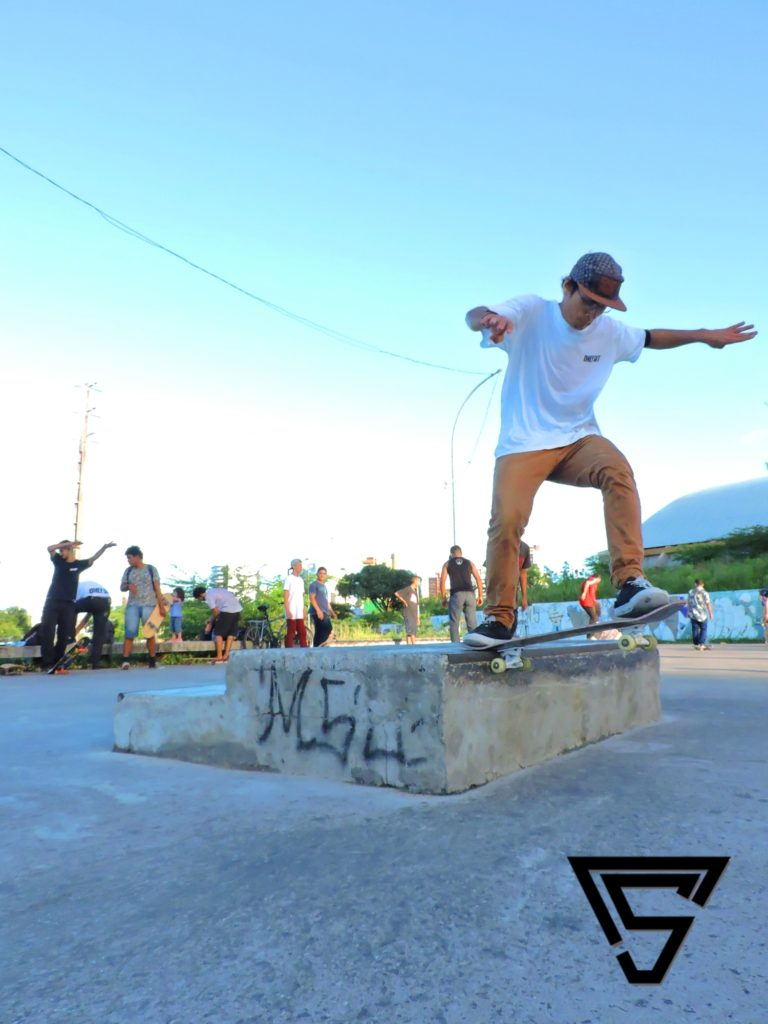 go skate day natal (6)