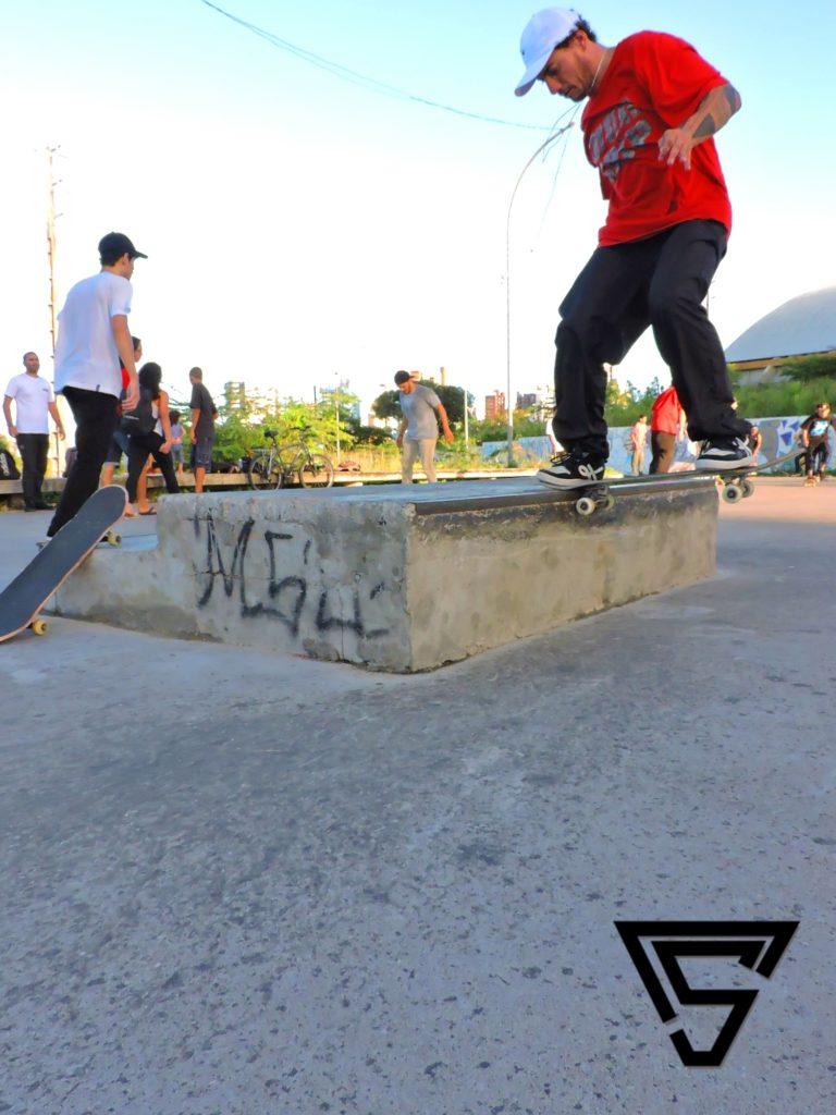 go skate day natal (7)