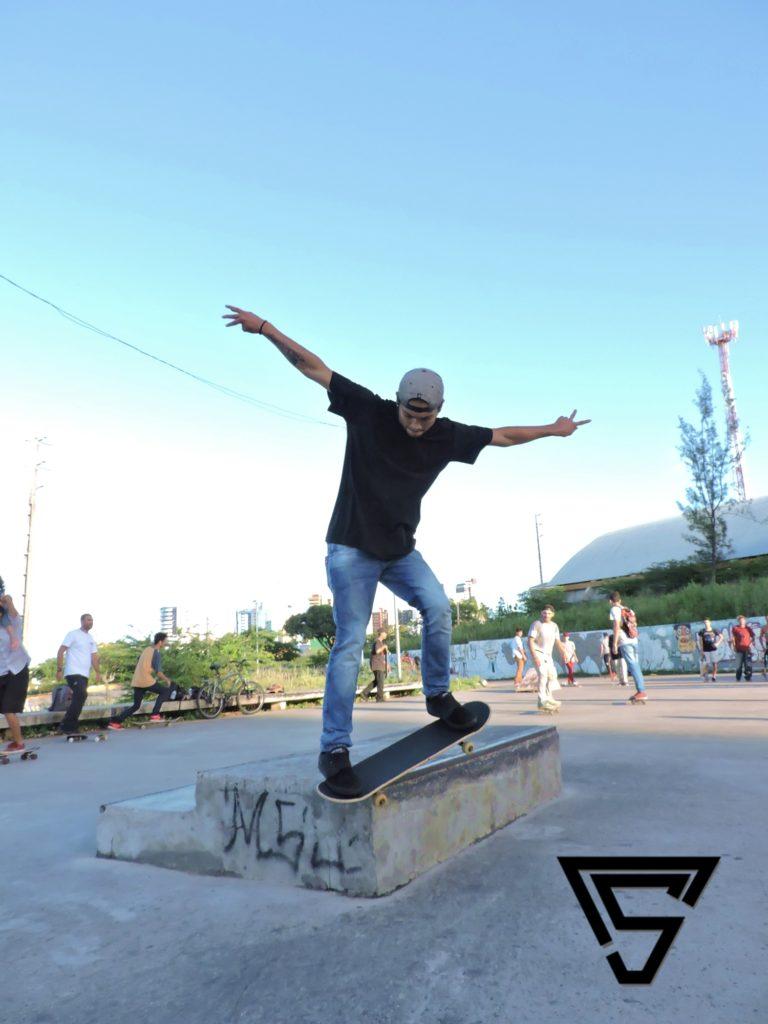 go skate day natal (8)