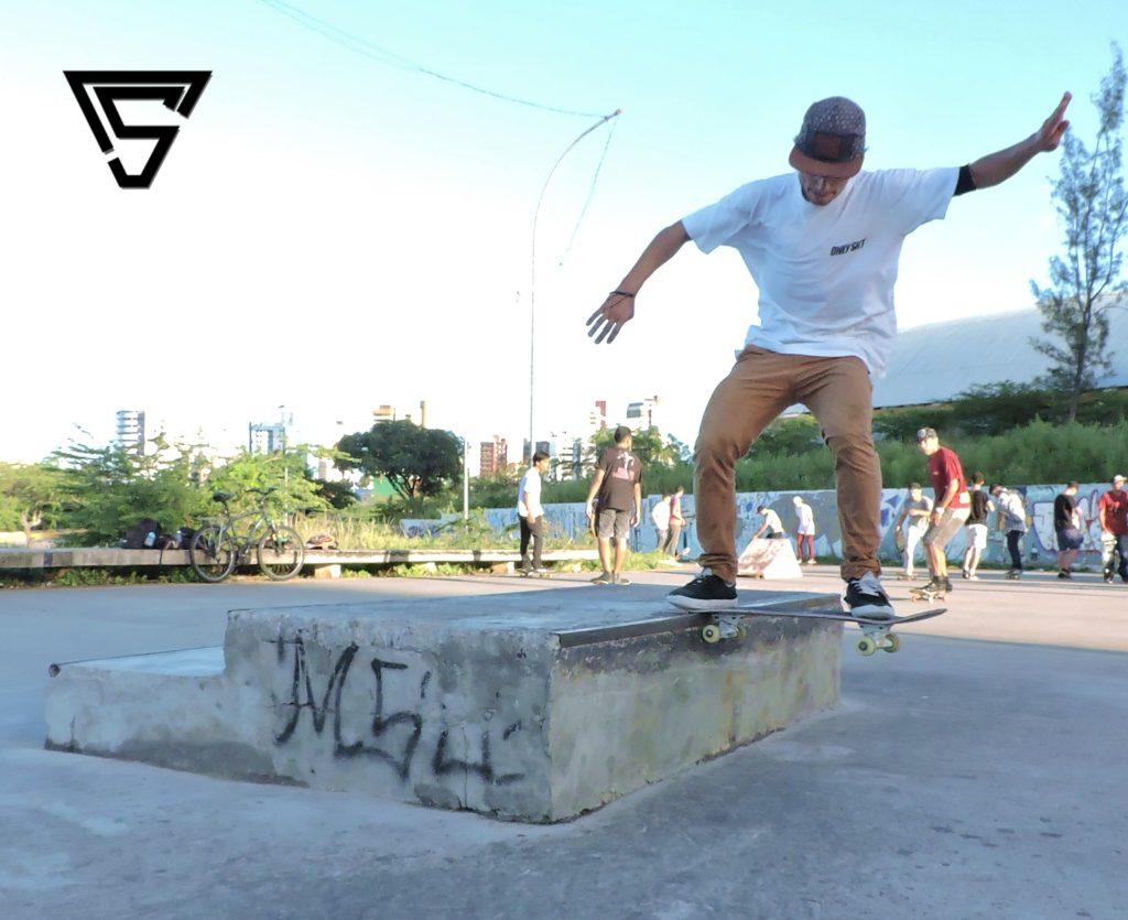 go skate day natal (9)