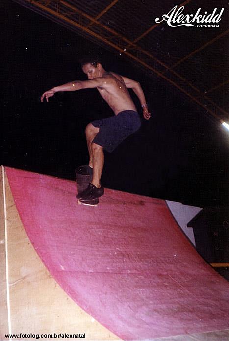 me 1997
