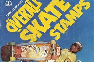 skate skateboard skateboarding (1)